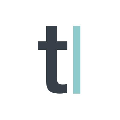 typeform