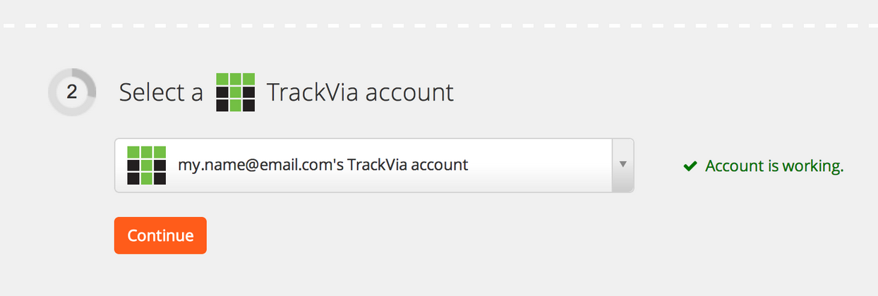 TrackVia 5