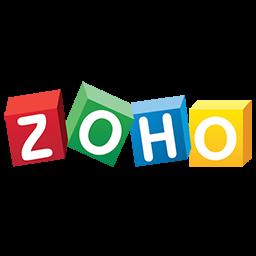 Zoho Workplace