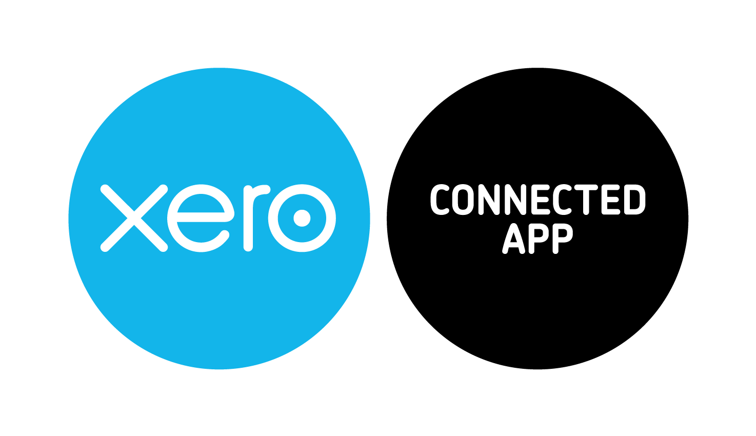 Xero Connected App