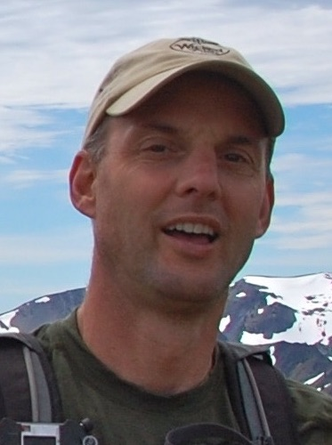 Kirk Godtfredsen