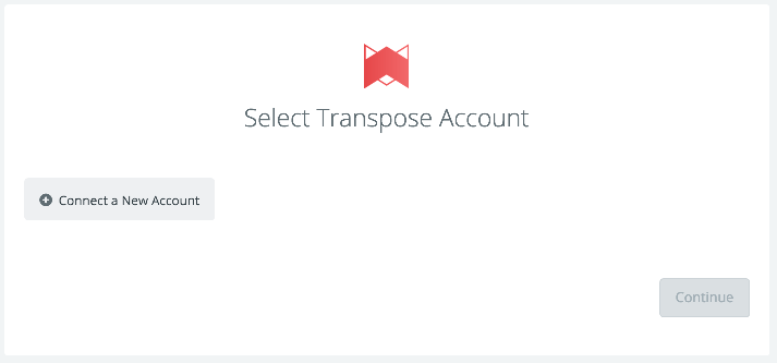 Click to connect Transpose