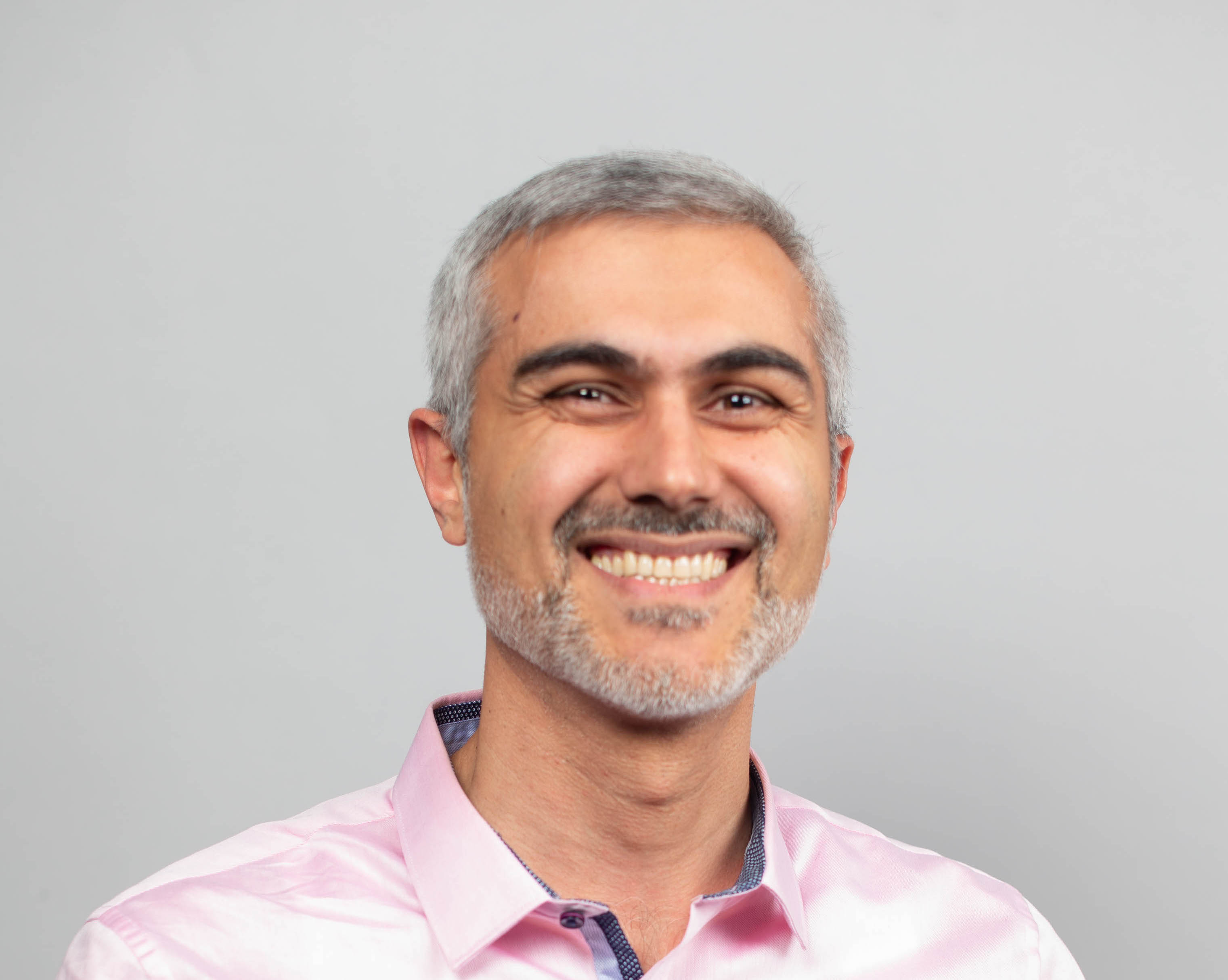 Mojtaba Hosseini