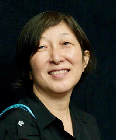 Suk Kim
