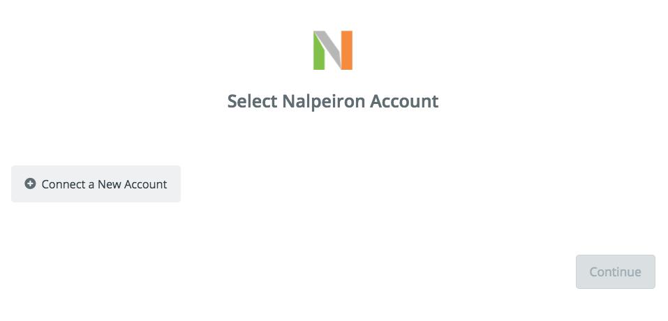 Click to connect Nalpeiron
