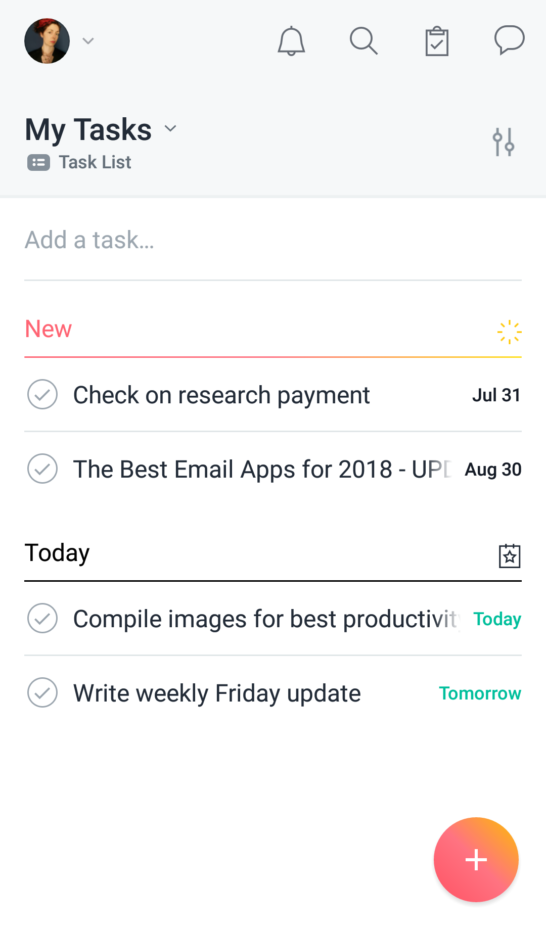 The 20 Best Android Productivity Apps in 2018