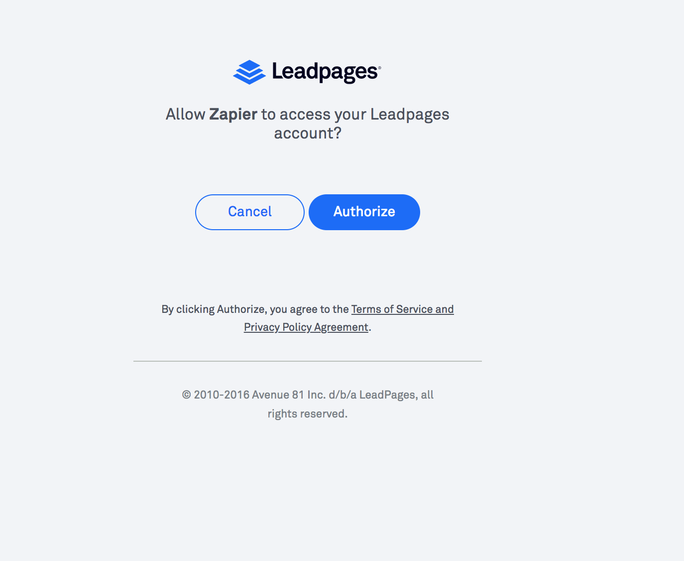 The Basic Principles Of Leadpages Customer Service