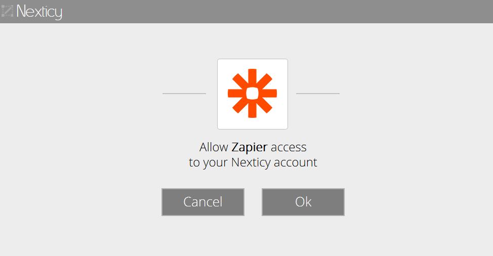 Nexticy 4