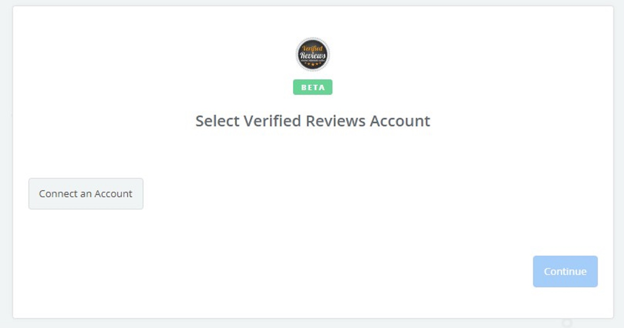 Click to connect Verified Reviews