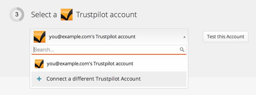 Trustpilot 1