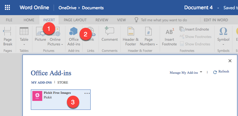 The 22 Best Microsoft Office Add Ins