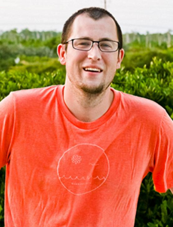 Micah Bennett