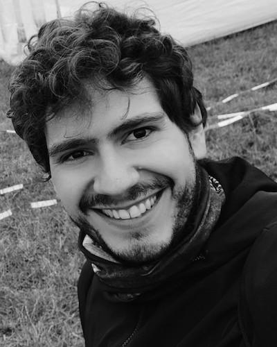 Ismael Mendonça