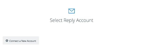 Click to connect Reply