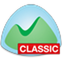 Basecamp Classic Icon