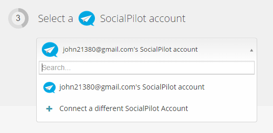 SocialPilot1