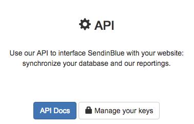 Sendinblue-API2-Zapier