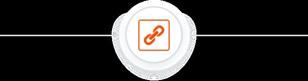 Introduction to URL Shortener by Zapier
