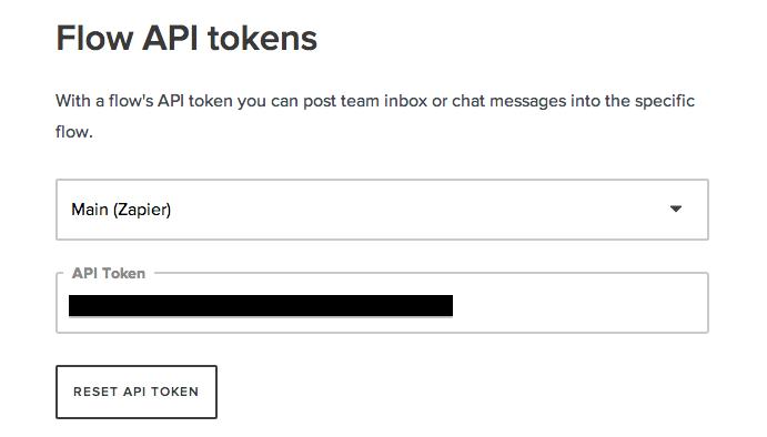 API Key 2