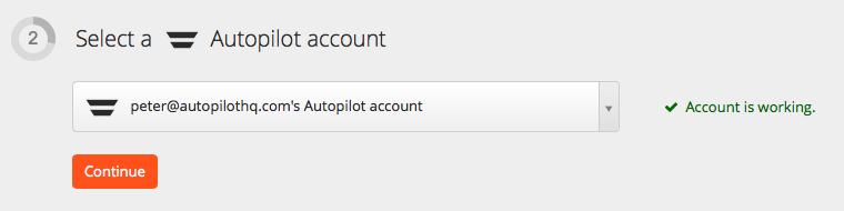 Autopilot6