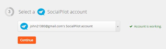 SocialPilot4