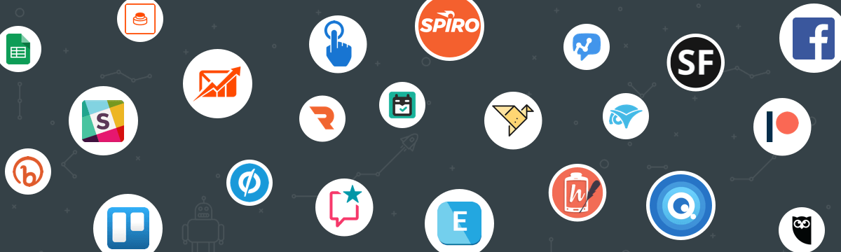 updates to zapier