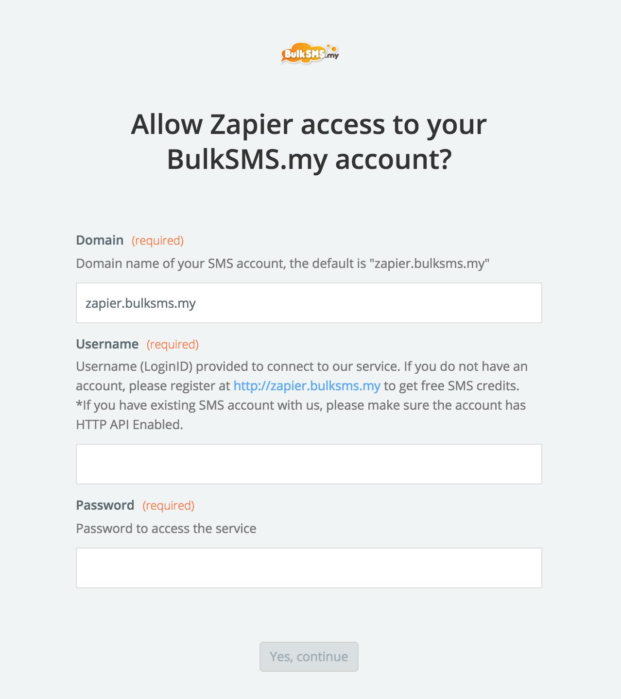 login_to_bulk_sms