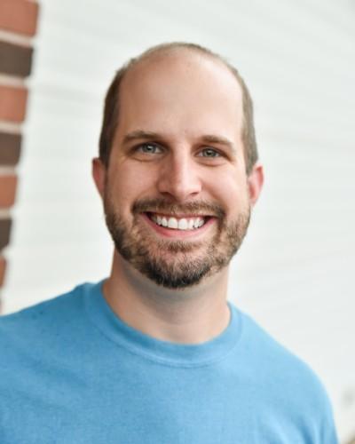 Andy Wertner
