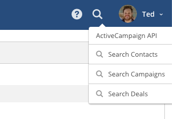 Some Ideas on Activecampaign Zapier You Should Know
