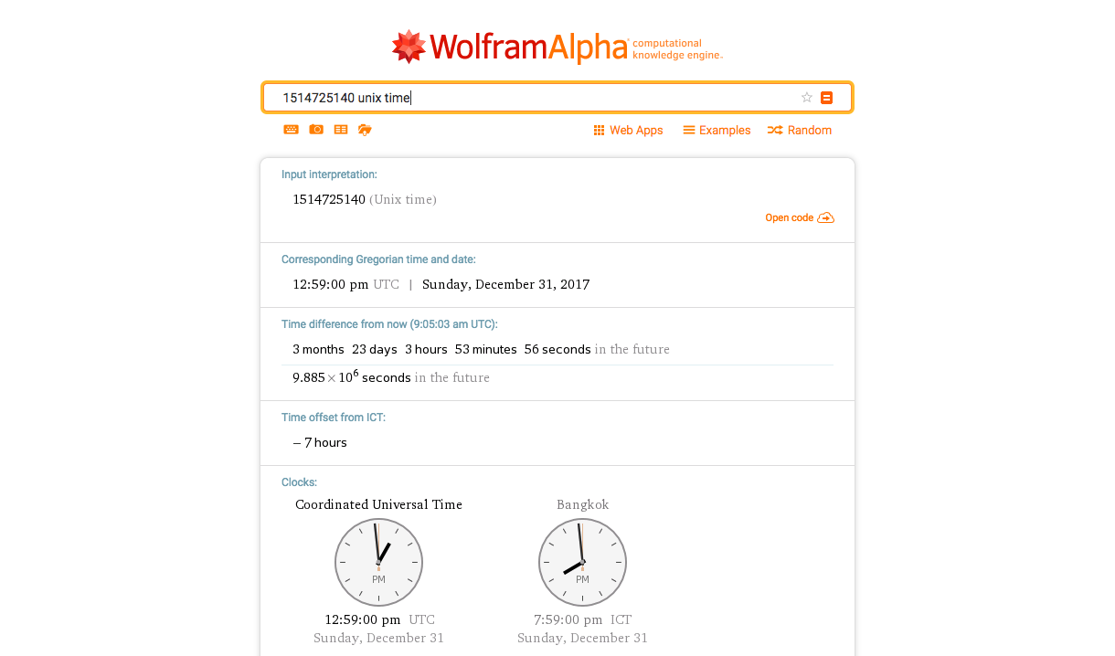 How to change date and time formats in your text automatically how to convert dates in wolframalpha baditri Images