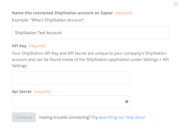 ShipStation_Zapier__2.png