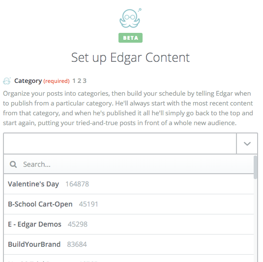 Select_Category_Edgar_-_Zapier.png