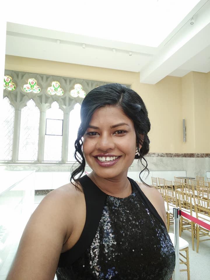 Kaushala Bandara