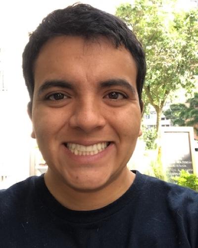 Alejandro Nanez