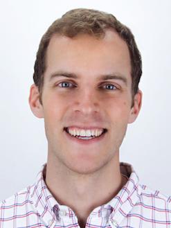 Matt Boyden