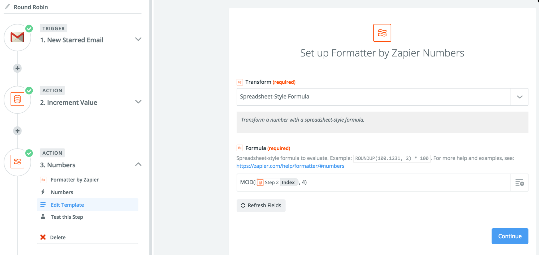 Storage - Integration Help & Support | Zapier