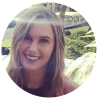 Emily Breuninger, Partnerships Manager-Launches at Zapier