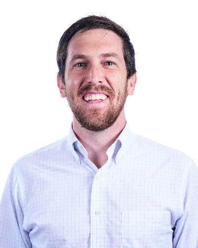 Joshua Barnes