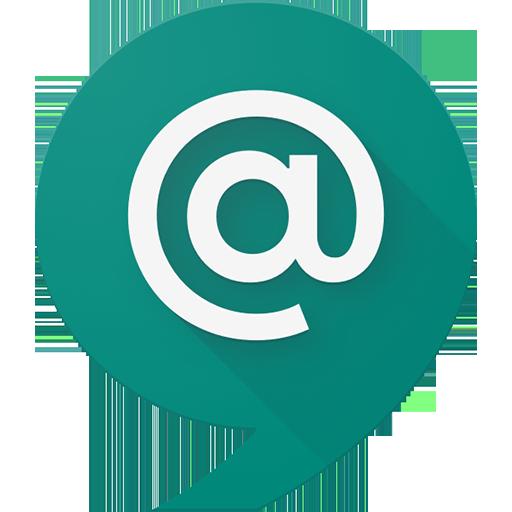 Google Hangouts Chat logo