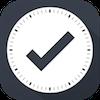 TimeLogger logo