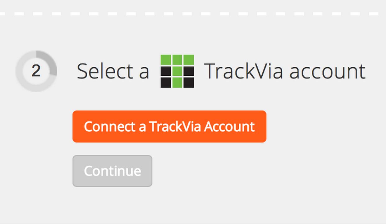 TrackVia 1