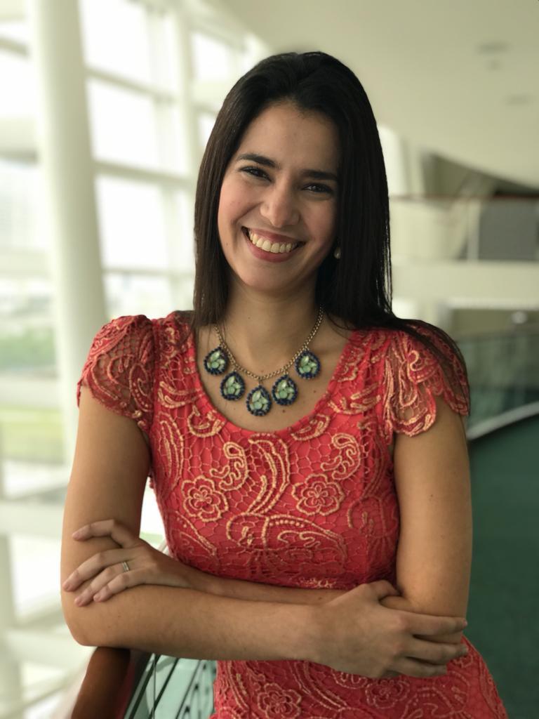 Samantha Capobianco