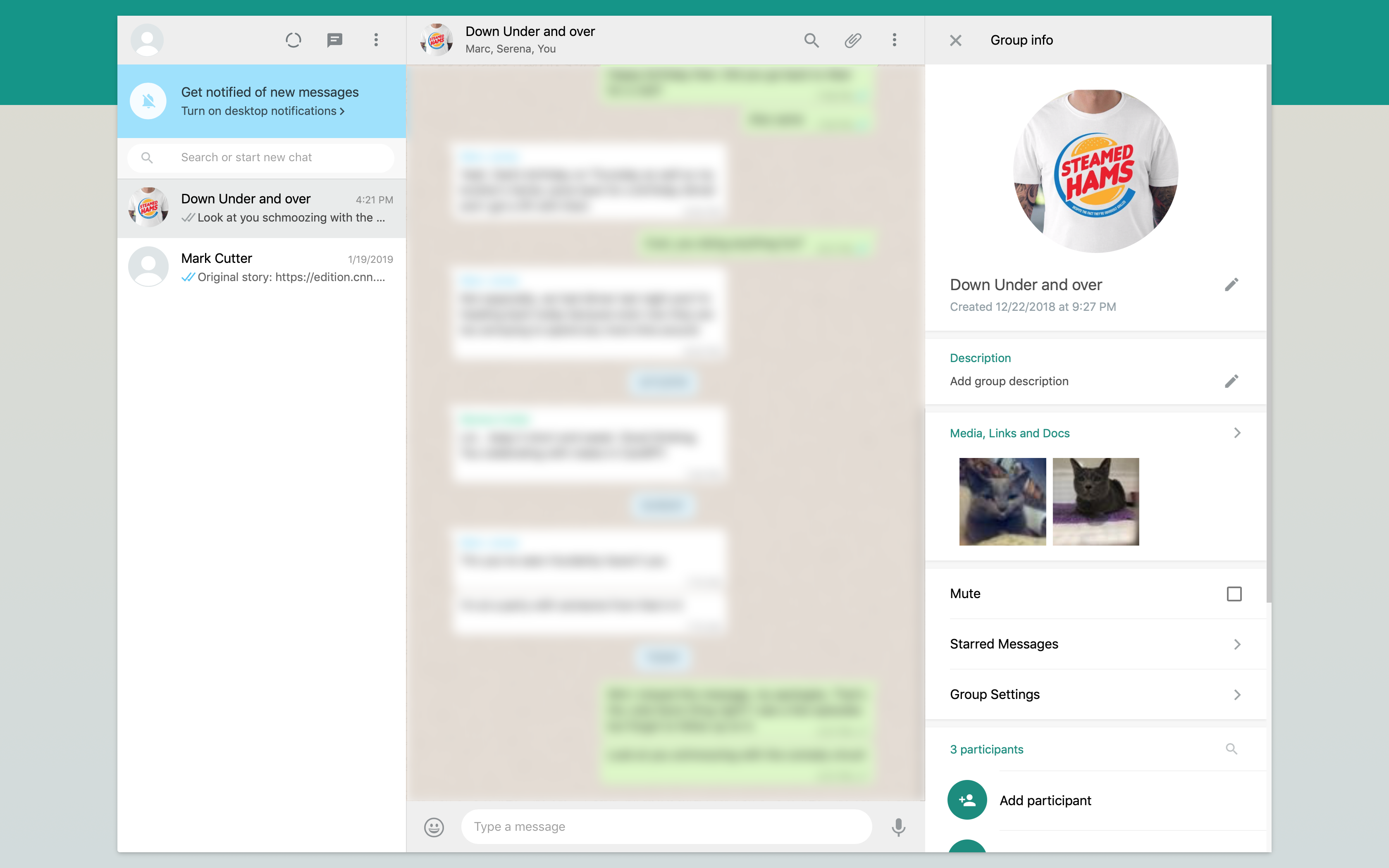 WhatsApp Messenger Integrations | Connect Your Apps with Zapier