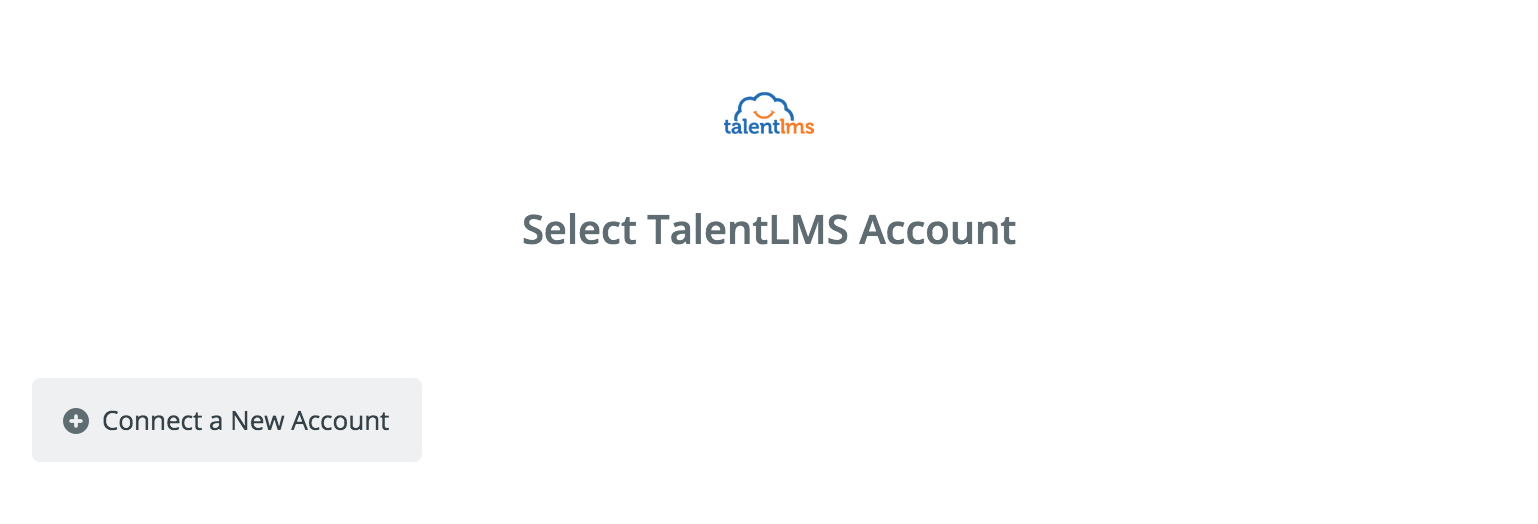 connecttalentlmsaccount