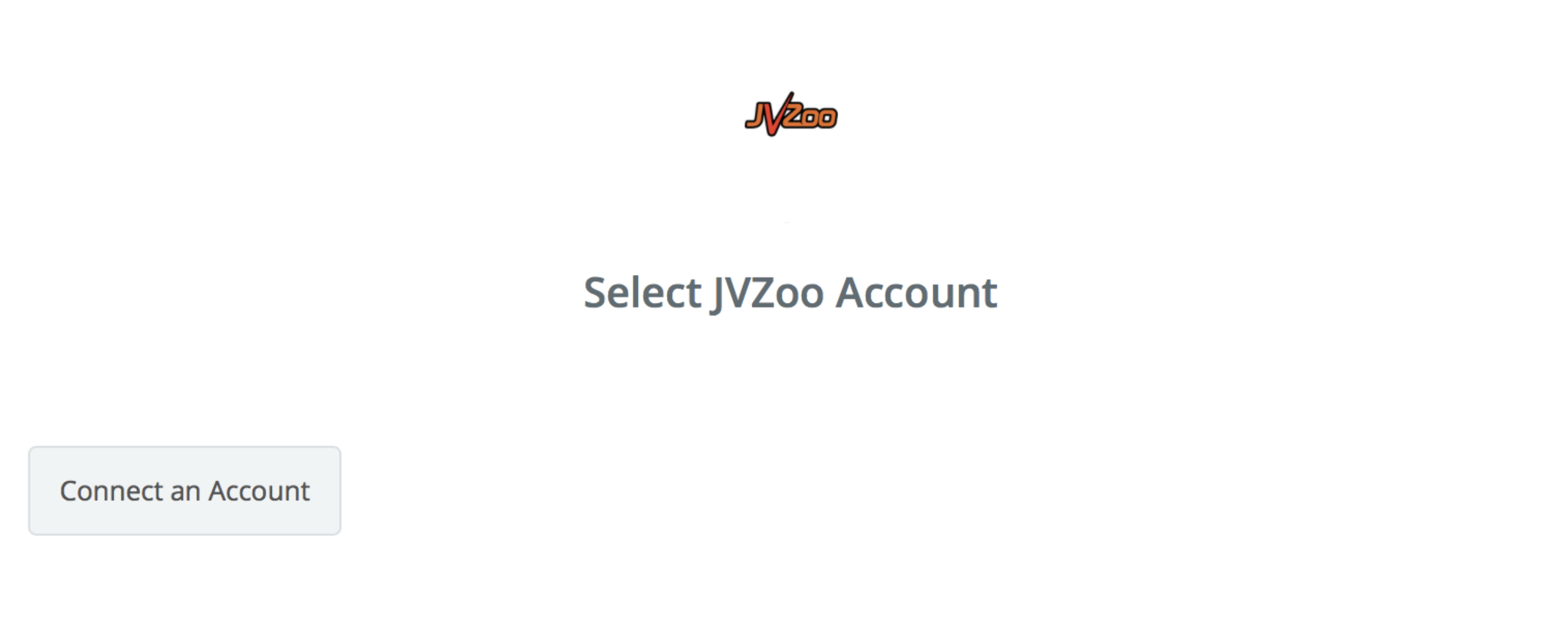Click to connect JVZoo