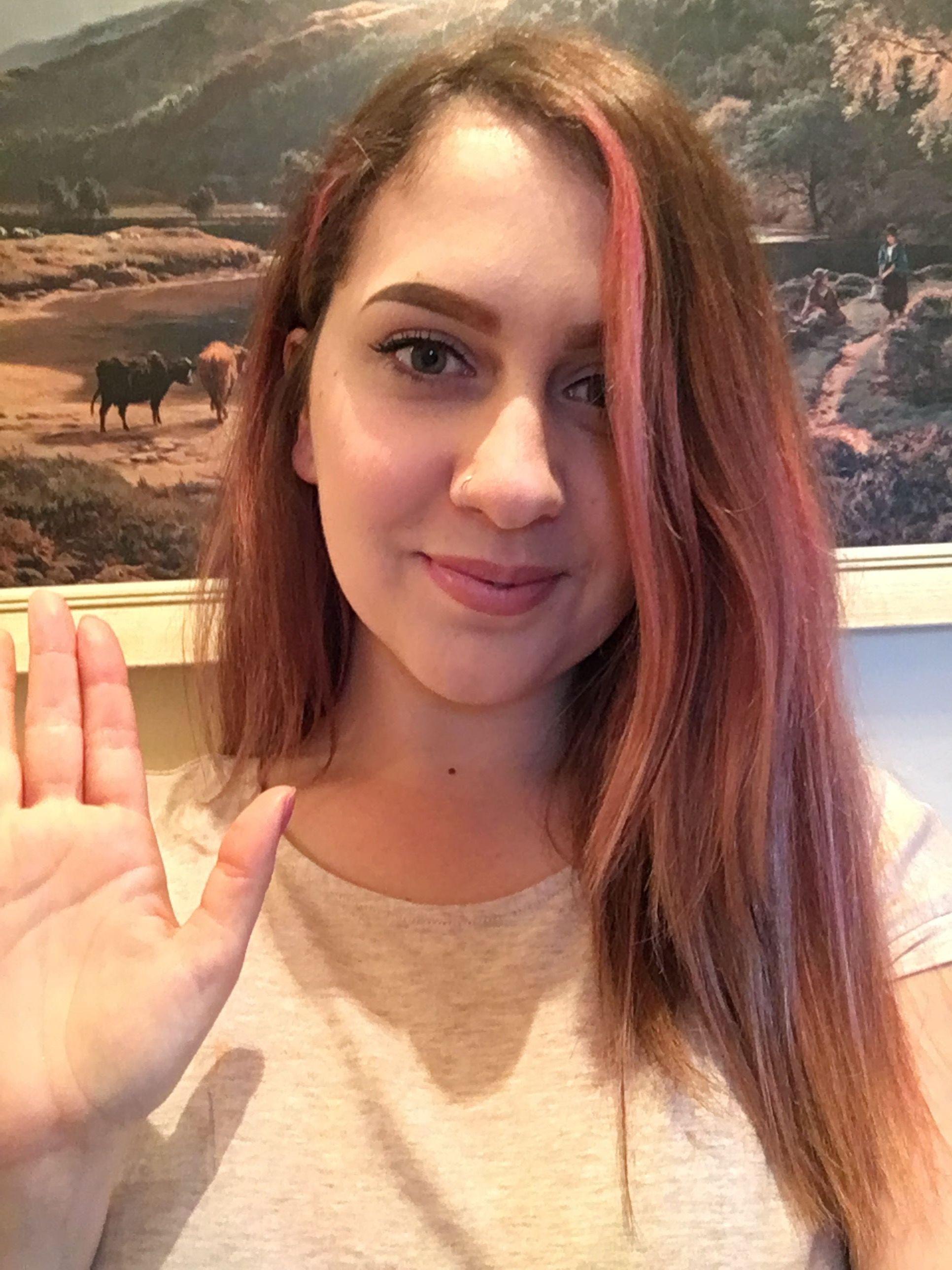Jessica Valero-Gil