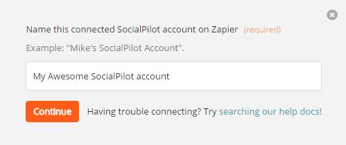 SocialPilot2