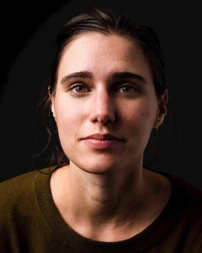 Kristin Lasita