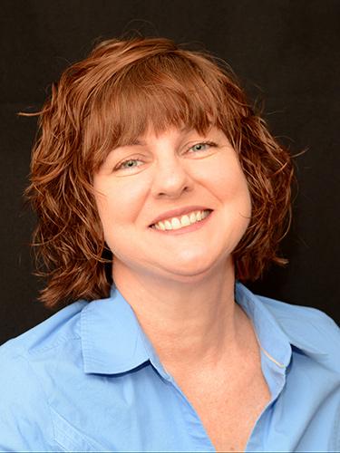 Meredith Sykes