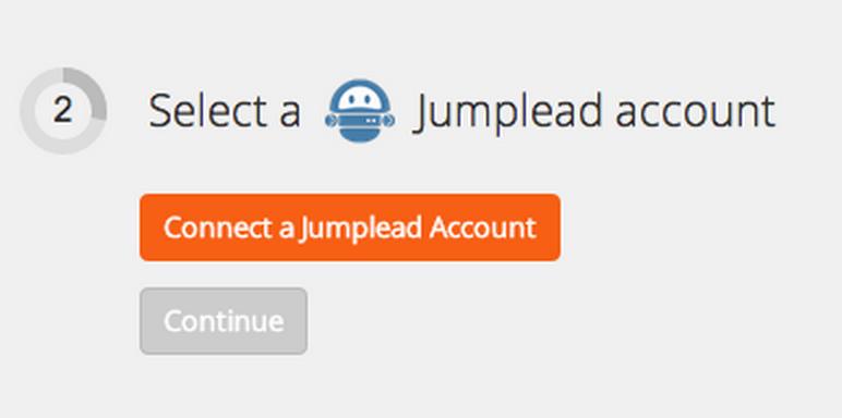 Jumplead 1